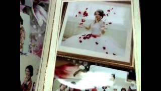 Карабудахкент свадьбы мои работы фотограф Анашка тел для справок 8988-456-41-31 8928-560-41-31