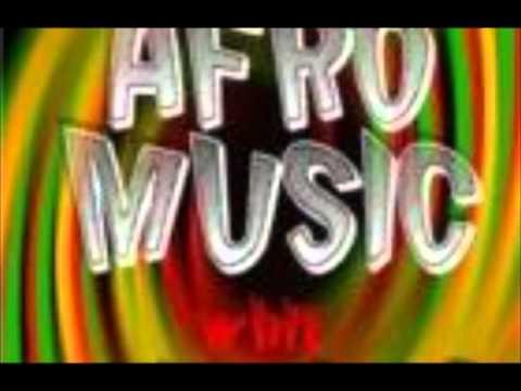 Afro - Afrissimo