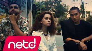 Mustafa Ak feat. Hazreti Yasuo & Müge  - Alacağım Var