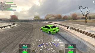 BMW///WIQO #3  :D  DRIFT thumbnail
