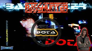 BassHunter - DotA (Radio Edit)