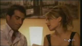 Giulio e Patrizia  - che angelo sei.wmv
