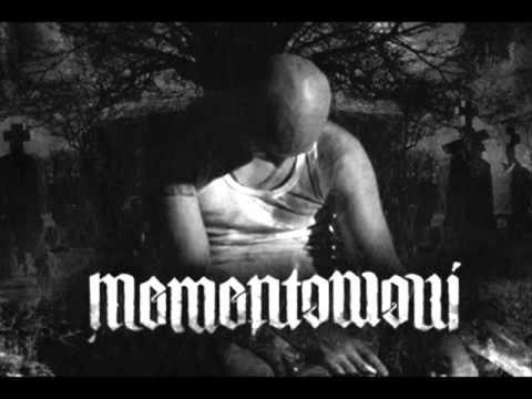 Doša - MEMENTO MORI (Full Album)