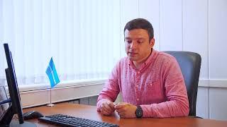 видео Отзывы о кадровых агентствах. - Страница 2 - обсуждение на форуме НГС.Работа в Новосибирске