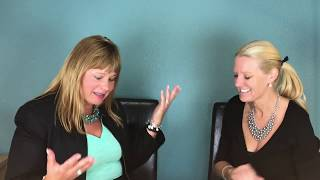 Advice for New Solo Attorneys - Renie Leakakos