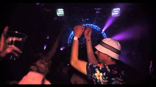 Download Subsonic #4 | Da Tweekaz (Official Aftermovie) MP3 song and Music Video