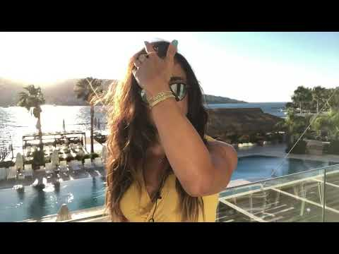 Bodrum Mivara Luxury Resort & Spa