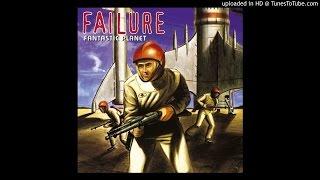 Failure - Segue 1