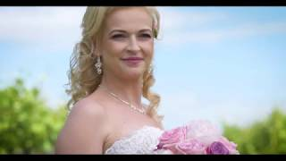 Svatba Miro a Katka - videoklip/videosestřih
