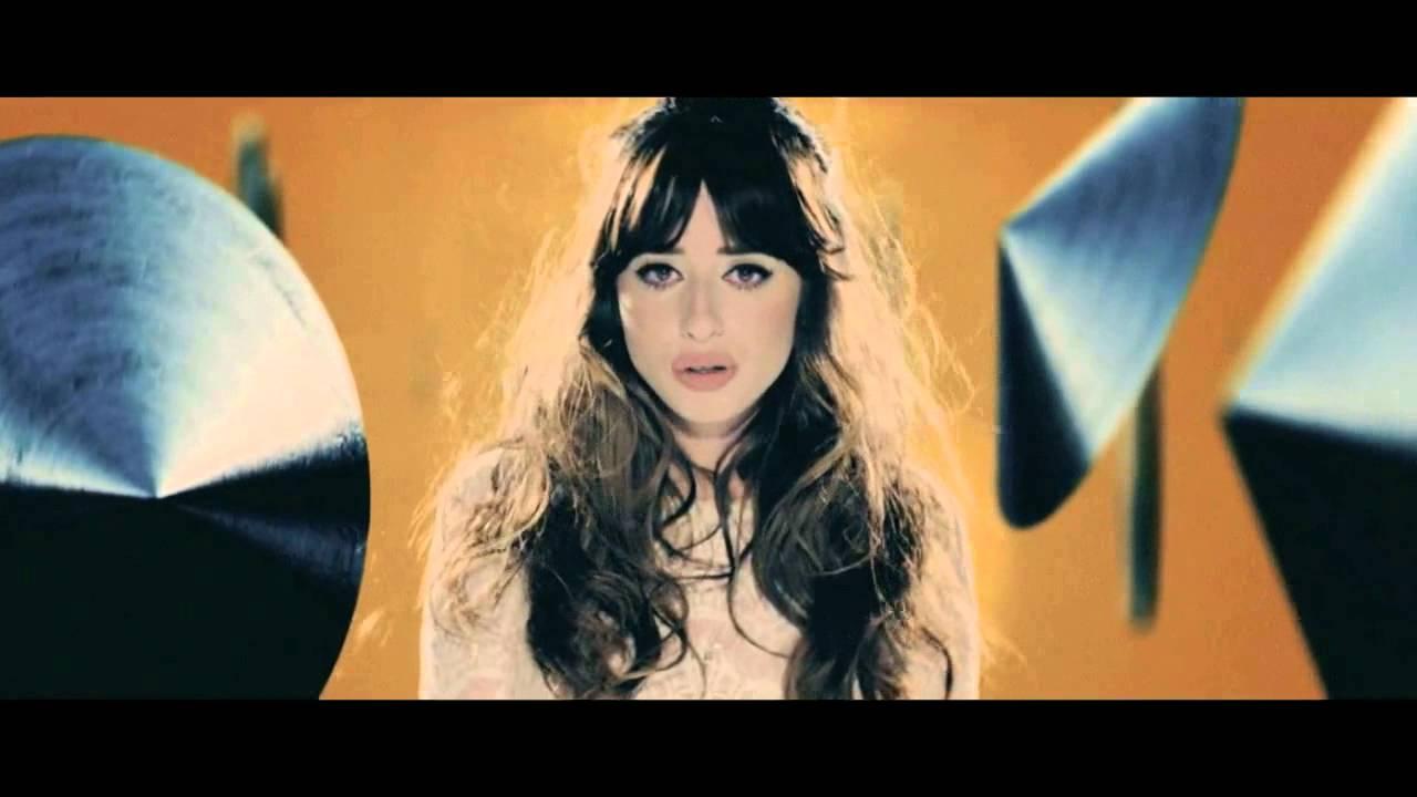Pendulum, Zedd ft. Foxes, B.o.B, Rob Swire - Claritycraft ...  Pendulum, Zedd ...