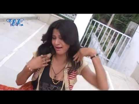 मार डालेगा गम - Mehandi Na Lagana Tum    Guddi Gilheri   Latest Bhojpuri Sad Song