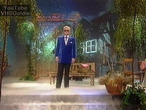 Heino - Wie schön ist unser Vaterland - 1993
