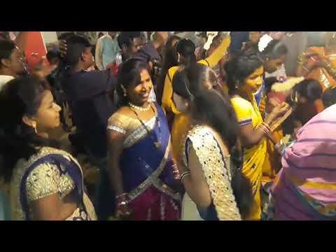 Odia casio music video | Sambalpuri casio baja | Sanjit Videos