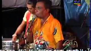 niyare piya nagala   all rights with saman de silva live show 2013