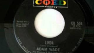 Play Linda