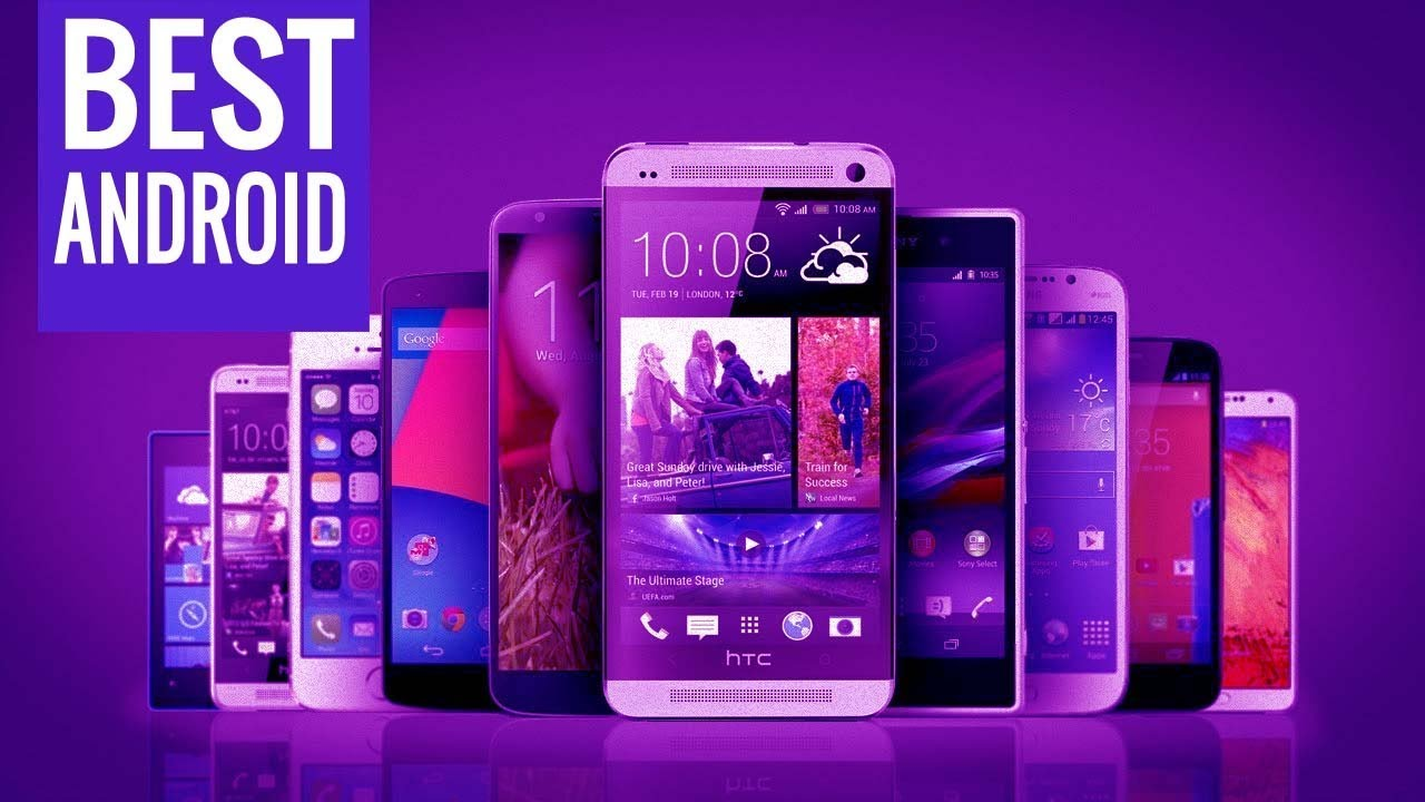 best smartphone under 10000 with price list sep oct 2017 youtube