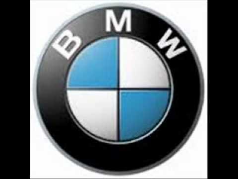Funniest BMW Auto complaint you'll ever hear