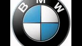 Funniest BMW Auto complaint you