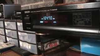Audio quality: Bad FM station vs. good AM station thumbnail