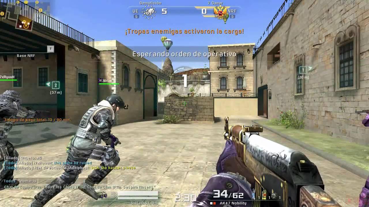 Aria Games