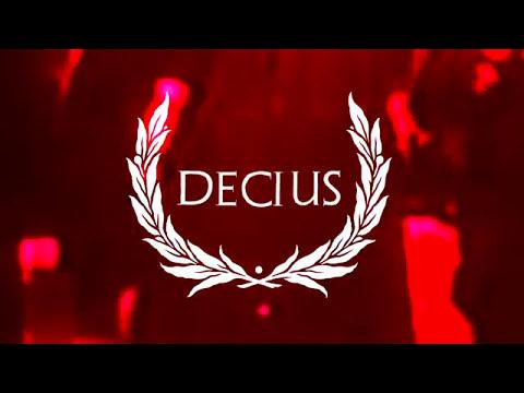 DECIUS - COME TO ME VILLA
