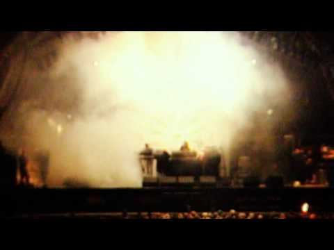The Chemical Brothers - Chemical Beats (Live At Glastonbury 1997) (HQ) mp3