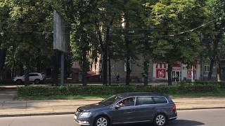 видео конференц зал аренда киев