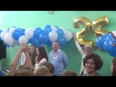 Григорий Лепс клипы, смотреть клипы Григорий Лепс онлайн