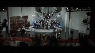 Blazing Saddles- The French Mistake