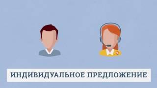 Депозиты банков Украины