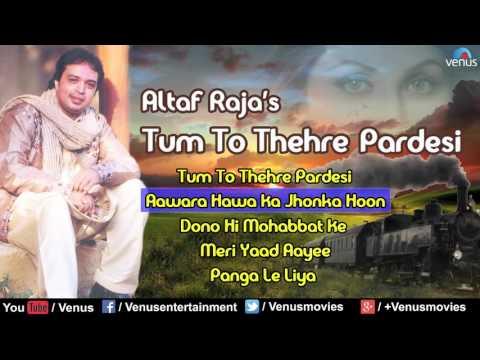 Aawara awa ka jhonka hoon aa nickla (Altaf raja.02).hdtv.hd1080.