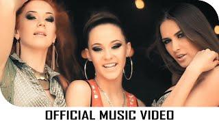 Смотреть клип Mirami Ft. Vovazil'vova - Сексуальна