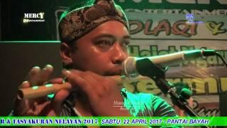 Video Dangdut Sukabumi - OM. MERCY - Instrument Bunga & Kumbang download MP3, 3GP, MP4, WEBM, AVI, FLV Agustus 2017