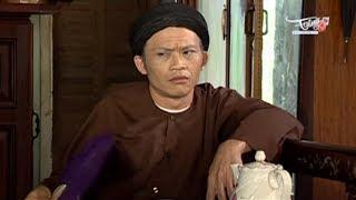 Hài Kich Mới Nhất - Cười Sặc Cơm vs Hài Hoài Linh, Chí Tài Mới Nhất 2018