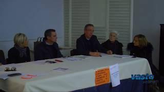 """Comitato in difesa del San Pio """"L'emodinamica così è una farsa, declassata la gastroenterologia"""""""