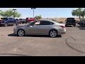 2015 Nissan Altima Phoenix, Scottsdale, Peoria, Tempe, Gilbert, AZ D7334A