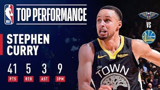 stephen-curry-goes-for-41-against-new-orleans-january-16-2019