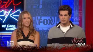 steven crowder vs amy schumer abstinence sex before marriage