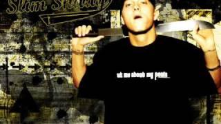 Eminem - The Warning Shot