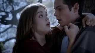 Teen Wolf - All You Leave Behind