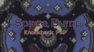 Space Dump by Dub'n'Craft