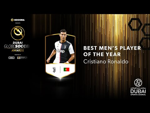 Juventus Covers For Facebook
