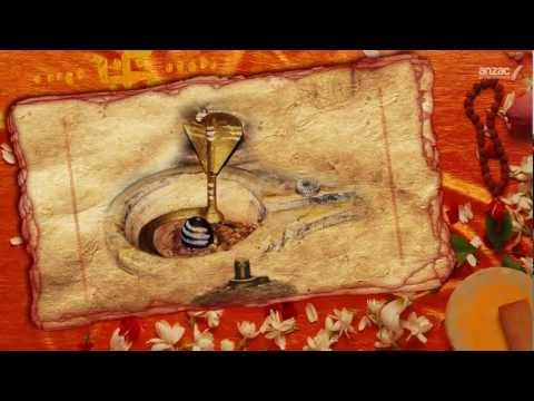 Bilwashtakam - Lord Shiva Songs - Tridalam Trigunakaram - Bilvashtakam (Lyrics & Meaning) HD
