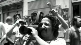 Ozualdo Candeias e o Cinema (trailer oficial)