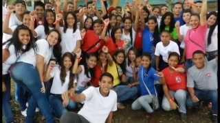 25 años caminando con Jesús: Recorrido del Primer Caminante por Venezuela