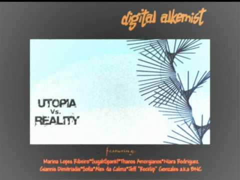 digital alkemist - rivers (audio only)