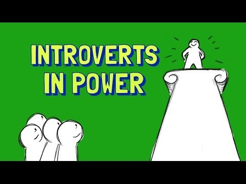 dating an introvert tips
