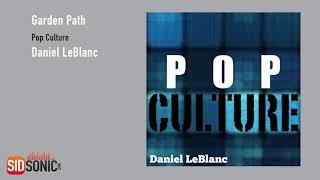Pop Culture - Instrumental Background Music
