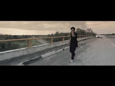 Rubinsky RBK - Viene. (Video Oficial) Prod. Juan Stack
