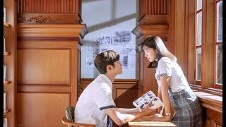 GOTCHA - Today I Wanna Say That I Love You  [Thai ver.] [เนื้อเพลงไทย] (Extraordinary You OST)